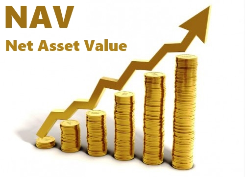 net asset value Net asset value (nav) is the value of an entity's assets minus the value of its liabilities, often in relation to open-end or mutual funds, since shares of such funds.