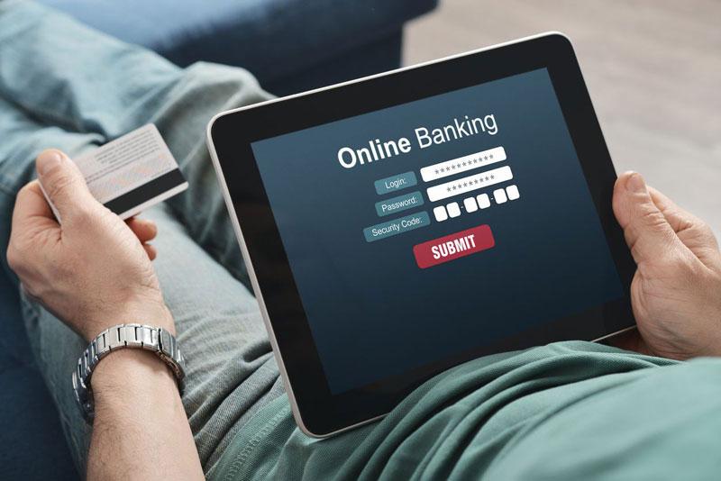Hướng dẫn nạp tiền chứng khoán từ ngân hàng ACB