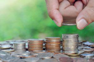 Những lưu ý để đầu tư chứng khoán thành công