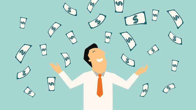 Trúng Chứng khoán là gì? Đầu tư Chứng khoán như thế nào?