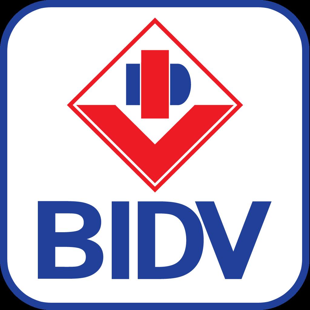Ngân hàng Thương mại cổ phần Đầu tư và Phát triển Việt Nam (BID).