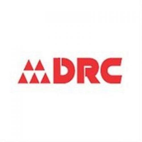 Công ty Cổ phần Cao su Đà Nẵng (DRC).