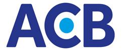logo-acb.jpg